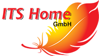 ITS Home Logo
